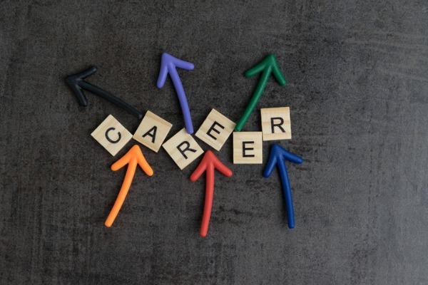 job modelfactory