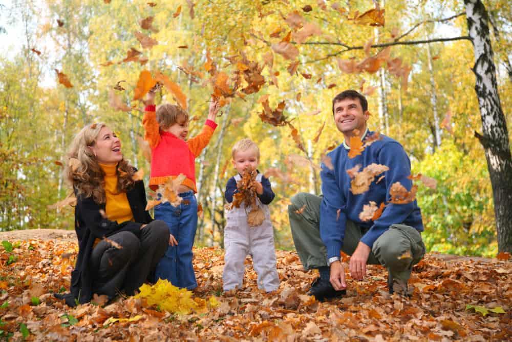 family photo session | peacocklane.com.au boutique family & children photographer, Adelaide SA