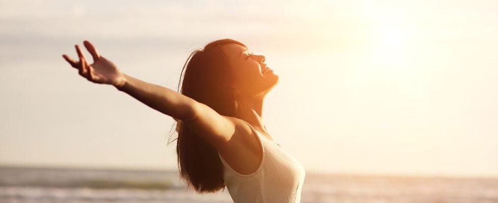 LIMIT YOUR SUN EXPOSURE